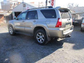 2008 Toyota 4Runner Limited Jamaica, New York 3