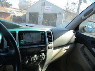 2008 Toyota 4Runner Limited Jamaica, New York 30