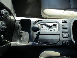 2008 Toyota 4Runner Limited Jamaica, New York 31