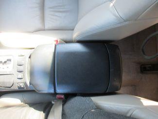 2008 Toyota 4Runner Limited Jamaica, New York 32