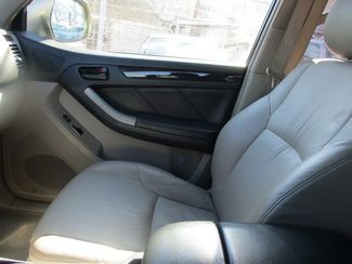 2008 Toyota 4Runner Limited Jamaica, New York 33