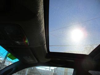 2008 Toyota 4Runner Limited Jamaica, New York 34