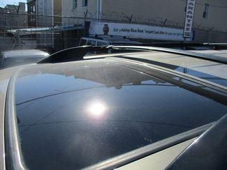 2008 Toyota 4Runner Limited Jamaica, New York 35