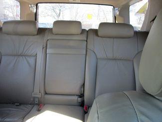2008 Toyota 4Runner Limited Jamaica, New York 36