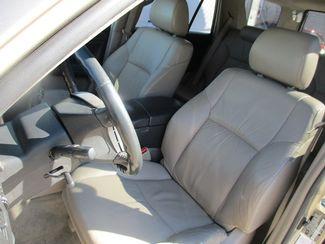 2008 Toyota 4Runner Limited Jamaica, New York 37