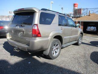 2008 Toyota 4Runner Limited Jamaica, New York 4