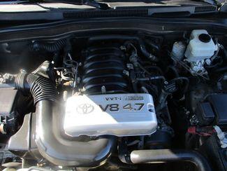 2008 Toyota 4Runner Limited Jamaica, New York 7