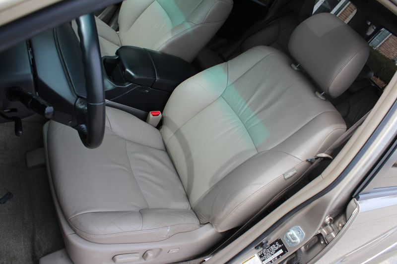 2008 Toyota 4Runner Limited  Lake Forest IL  Executive Motor Carz  in Lake Forest, IL