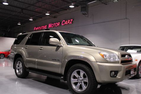 2008 Toyota 4Runner Limited in Lake Forest, IL