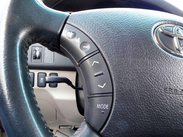 2008 Toyota 4Runner SR5 Madison, NC 17