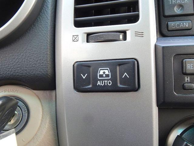 2008 Toyota 4Runner SR5 Madison, NC 19