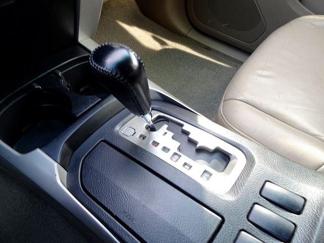 2008 Toyota 4Runner SR5 Madison, NC 22