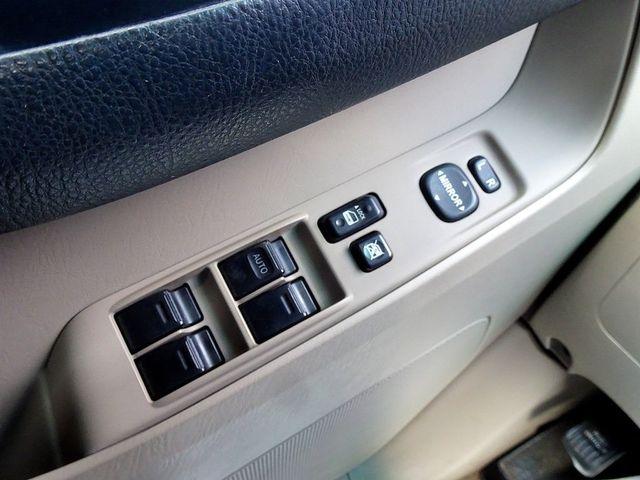 2008 Toyota 4Runner SR5 Madison, NC 23