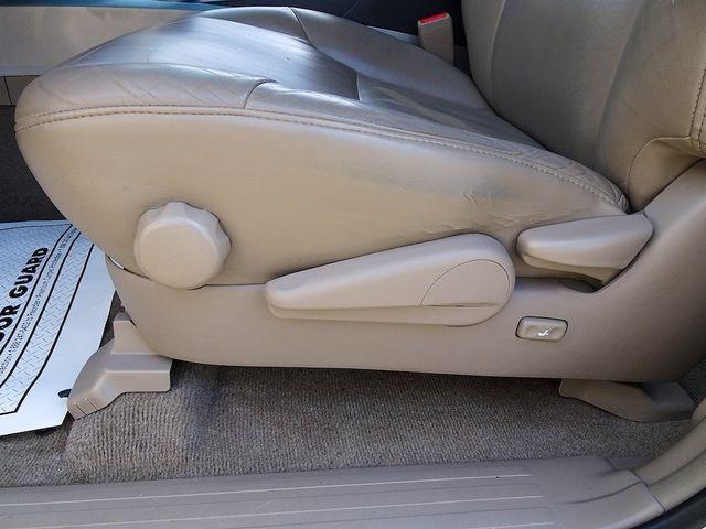 2008 Toyota 4Runner SR5 Madison, NC 27