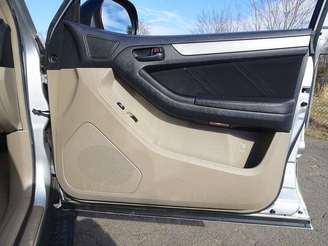2008 Toyota 4Runner SR5 Madison, NC 37