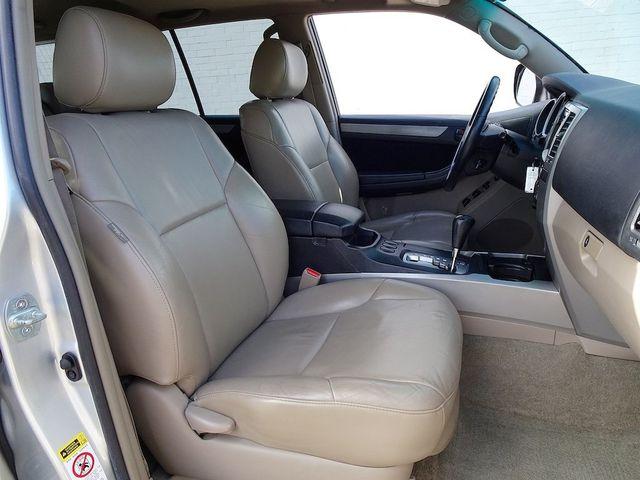 2008 Toyota 4Runner SR5 Madison, NC 39