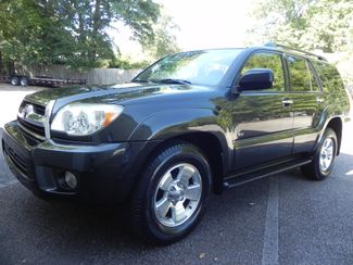 2008 Toyota 4Runner SR5 in Martinez, Georgia 30907