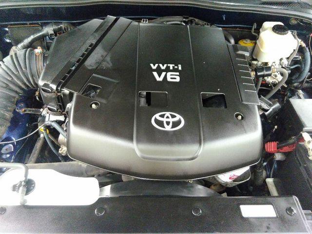 2008 Toyota 4Runner SR5 in St. Louis, MO 63043