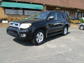 2008 Toyota 4Runner SR5 in Memphis, TN 38115