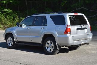 2008 Toyota 4Runner Sport Naugatuck, Connecticut 2