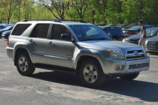 2008 Toyota 4Runner Sport Naugatuck, Connecticut 6