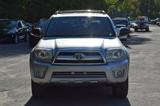 2008 Toyota 4Runner Sport Naugatuck, Connecticut 7
