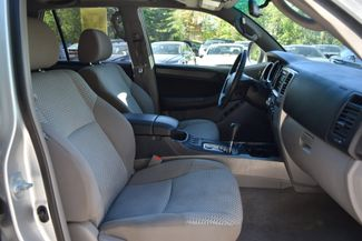 2008 Toyota 4Runner Sport Naugatuck, Connecticut 9