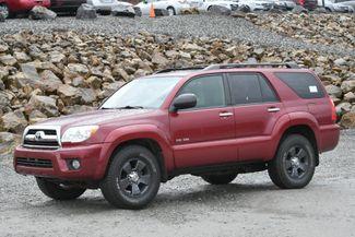 2008 Toyota 4Runner SR5 Naugatuck, Connecticut