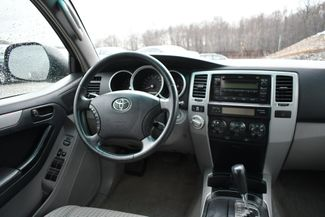2008 Toyota 4Runner SR5 Naugatuck, Connecticut 13