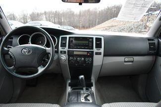2008 Toyota 4Runner SR5 Naugatuck, Connecticut 14