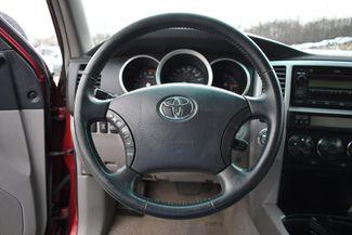 2008 Toyota 4Runner SR5 Naugatuck, Connecticut 19