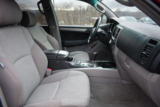 2008 Toyota 4Runner SR5 Naugatuck, Connecticut 9