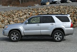 2008 Toyota 4Runner Limited Naugatuck, Connecticut 1