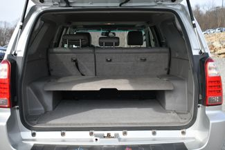 2008 Toyota 4Runner Limited Naugatuck, Connecticut 10