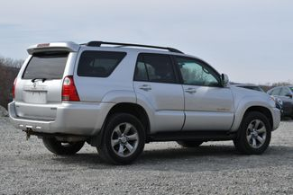 2008 Toyota 4Runner Limited Naugatuck, Connecticut 4