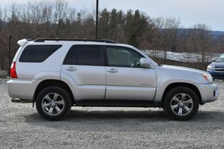 2008 Toyota 4Runner Limited Naugatuck, Connecticut 5