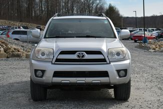 2008 Toyota 4Runner Limited Naugatuck, Connecticut 7