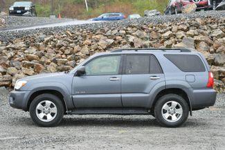 2008 Toyota 4Runner SR5 Naugatuck, Connecticut 1