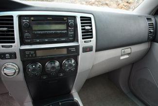 2008 Toyota 4Runner SR5 Naugatuck, Connecticut 15