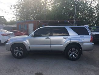 2008 Toyota 4Runner Limited in San Antonio, TX 78211