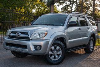 2008 Toyota 4Runner in , Texas