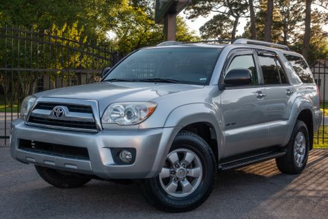 2008 Toyota 4Runner SR5 in , Texas