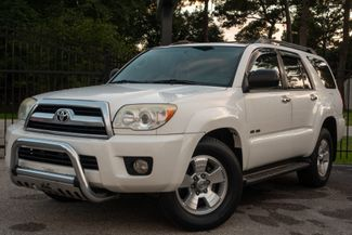 2008 Toyota 4Runner in , Texas