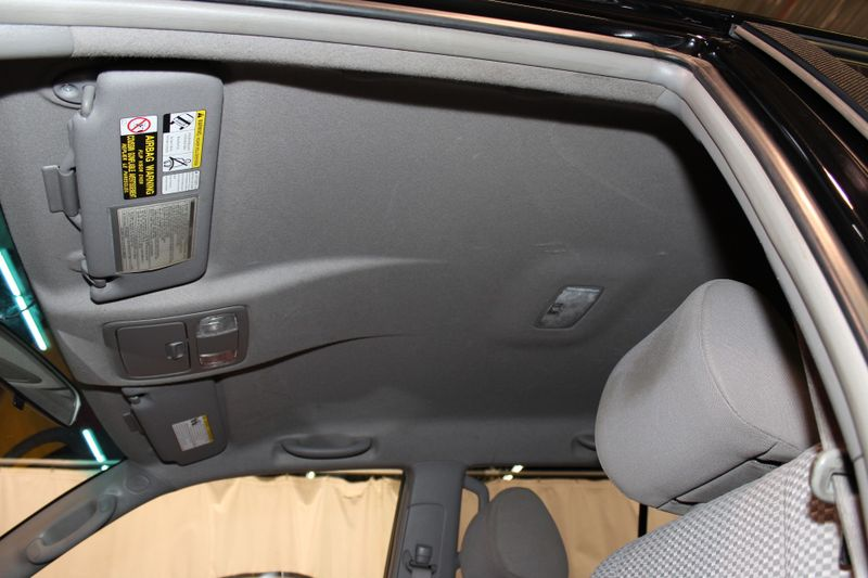 2008 Toyota 4Runner SR5  city Illinois  Ardmore Auto Sales  in West Chicago, Illinois