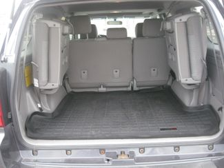 2008 Toyota 4Runner SR5  city CT  York Auto Sales  in , CT