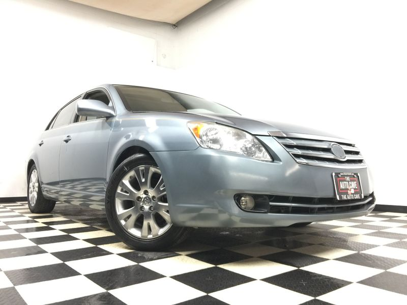 2008 Toyota Avalon *Get APPROVED In Minutes!*   The Auto Cave in Addison