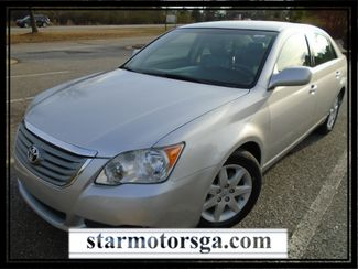 2008 Toyota Avalon XLS in Atlanta, GA 30004