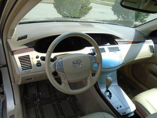 2008 Toyota Avalon XLS in Atlanta, GA 30004