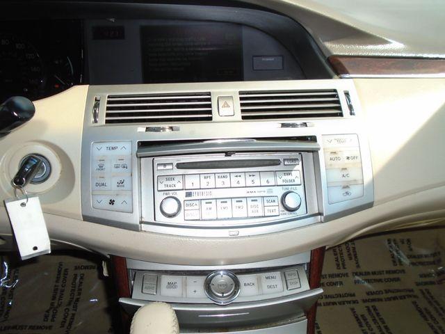 2008 Toyota Avalon XLS in Alpharetta, GA 30004