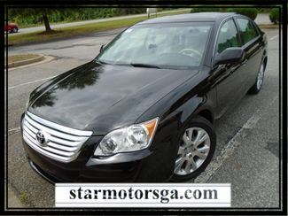 2008 Toyota Avalon XLS in Alpharetta, GA 30004